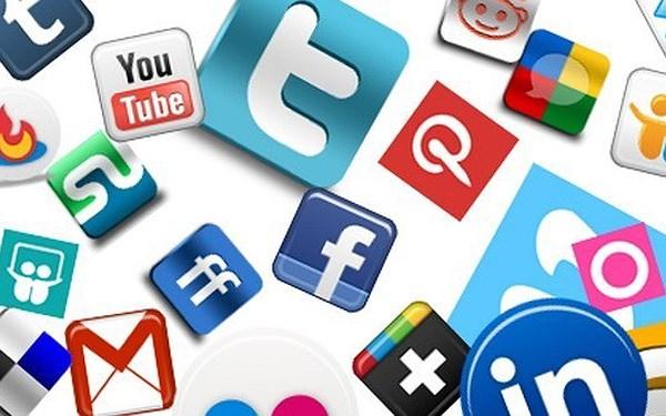 Người dân cảnh giác với hành vi lừa đảo qua mạng xã hội. (Ảnh minh họa)