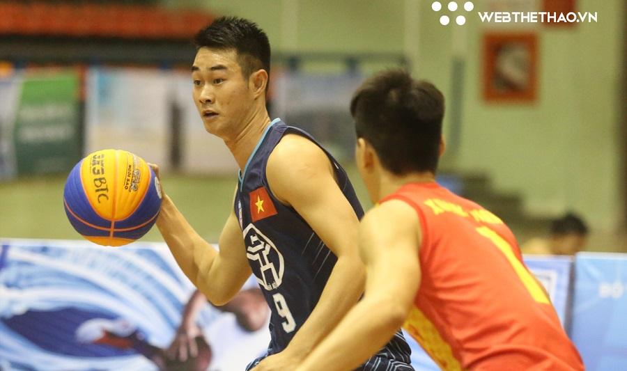 Đỗ Xuân Nam chia tay sự nghiệp thi đấu ở tuổi 30