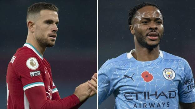 Henderson và Sterling cùng rời đội tuyển Anh vì chấn thương