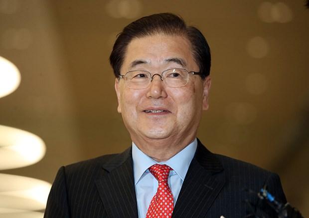 Ảnh chỉ có tính minh họa. Nguồn: Korea.net