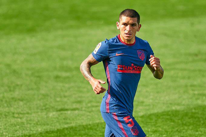 Torreira sẽ đầu quân cho Boca Juniors?