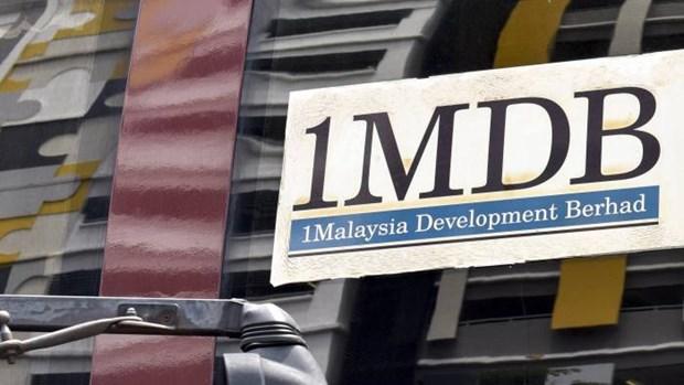 1MDB là quỹ đầu tư do cựu Thủ tướng Malaysia Najib Razak sáng lập năm 2009 khi ông đương nhiệm, nhằm thúc đẩy phát triển kinh tế-xã hội của quốc gia này. Nguồn: Financial Times