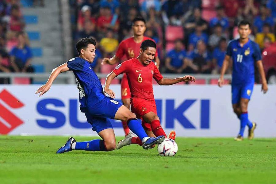 Kết quả các trận đấu tại bảng G ngày 3-6 ảnh hưởng khá nhiều đến vị trí số 1 của ĐT Việt Nam.
