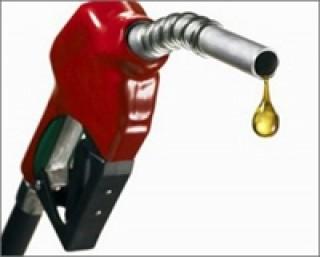 Petrolimex giảm giá các loại dầu từ 19 giờ tối 3/3
