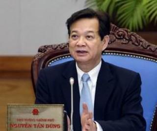 Thủ tướng chỉ đạo công tác bảo hộ công dân Việt Nam tại Nhật Bản