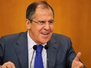 Nga chủ trương tăng quan hệ hợp tác với ASEAN