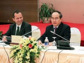 Việt Nam mong muốn tiếp tục được UNESCO hỗ trợ