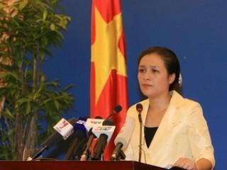 Báo chí nước ngoài là cầu nối Việt Nam và thế giới