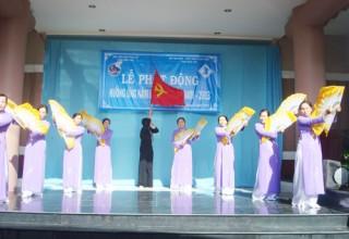 Giữ gìn văn hóa gia đình góp phần giữ gìn truyền thống văn hóa Việt Nam