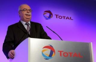 Tai nạn máy bay ở Moskva khiến chủ tịch hãng Total tử vong