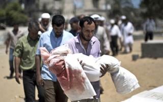 Liên Hợp Quốc thành lập Ủy ban điều tra về cuộc chiến tại Gaza