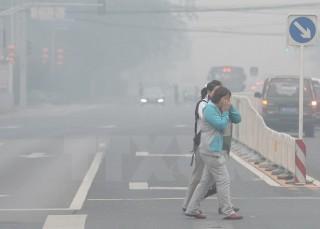 Mỹ sẽ mở rộng việc giám sát chất lượng không khí tại Việt Nam