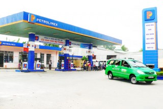 Tiếp tục đưa thương hiệu Petrolimex phát triển bền vững