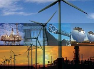 G7 thảo luận biện pháp đảm bảo an ninh năng lượng bền vững