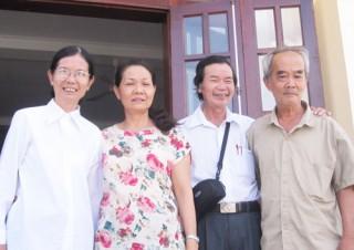 Tòa  tuyên buộc chủ cơ sở Minh Tuyến phải bồi thường cho người bị ngộ độc