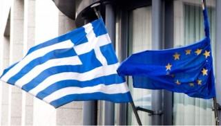 Nguy cơ Hy Lạp rời Khu vực sử dụng đồng euro vẫn hiện hữu