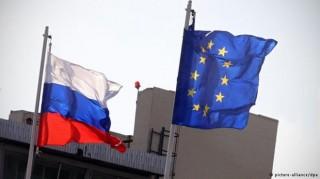 Liên minh châu Âu chính thức quyết định gia hạn trừng phạt Nga
