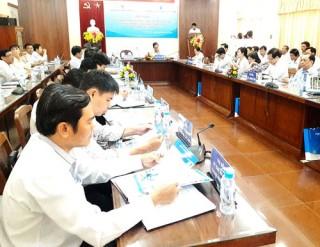 VNPT đã triển khai mạng cáp quang trong toàn tỉnh