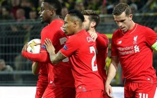 Hòa Dortmund, HLV Klopp có ngày trở về thành công