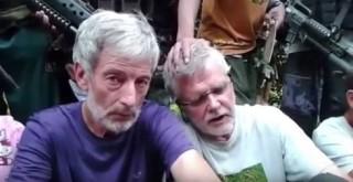 Philippines: Một con tin người Canada bị hành quyết