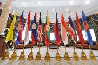 ASEAN xây dựng khung pháp lý về vấn đề an toàn thực phẩm
