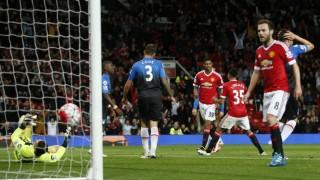 Rooney tỏa sáng, M.U khép lại mùa giải bằng trận thắng