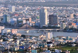 Ủy ban Thường vụ Quốc hội thảo luận về một số cơ chế đặc thù đối với thành phố Đà Nẵng