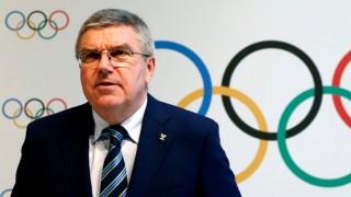 IOC trì hoãn công bố án phạt các VĐV Nga dự Olympic Rio 2016