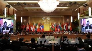 Khai mạc Hội nghị cấp cao Đối thoại phát triển Châu Á lần thứ 2
