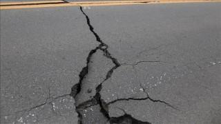 Động đất 6,2 độ Richter rung chuyển Tây Indonesia, người dân hoảng sợ