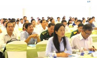 Hội nhập quốc tế về kinh tế trong lĩnh vực thông tin và truyền thông