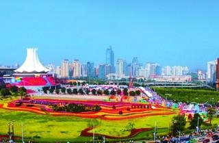 Trung Quốc và các nước ASEAN nhất trí tăng cường hợp tác thực tế