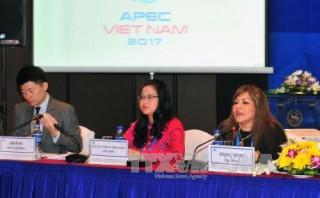 Bộ Y tế Việt Nam chủ trì kỳ họp thứ 2 Nhóm công tác Y tế