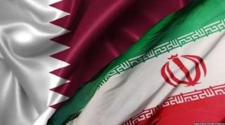 Qatar lại làm phức tạp thêm cuộc khủng hoảng ngoại giao vùng Vịnh