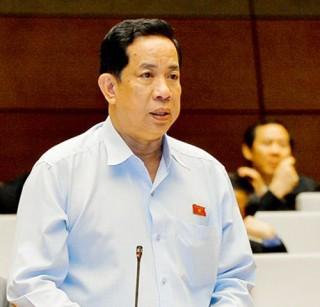 Đóng góp dự thảo Nghị quyết cơ chế, chính sách phát triển TP. Hồ Chí Minh