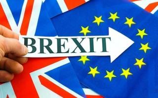 EU cảnh báo không thể đạt thỏa thuận cho giai đoạn chuyển tiếp Brexit