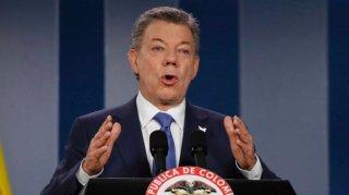 Phái đoàn quốc tế sẽ quan sát bầu cử Quốc hội tại Colombia