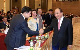 """Thủ tướng tin xứ Nghệ sẽ làm nên """"Kỳ tích sông Lam"""""""
