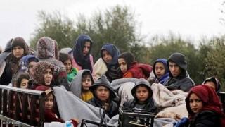 Nga, Iran và Thổ Nhĩ Kỳ tìm cách giúp chính phủ Syria lập lại hòa bình