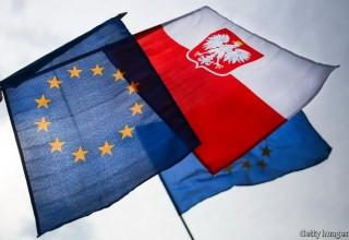Ba Lan giải trình với Liên minh châu Âu về cải cách tư pháp