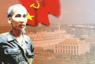 Từ tư tưởng Hồ Chí Minh về chức năng, nhiệm vụ của Đoàn Thanh niên