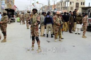 Afghanistan: Phiến quân Taliban đóng cửa 30 trường học tại tỉnh Logar