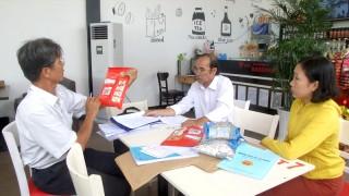 Thạnh Phú: Kiểm tra vệ sinh an toàn thực phẩm