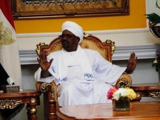 Sudan đóng cửa 13 phái bộ ngoại giao để tiết kiệm ngân sách