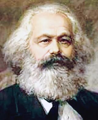 Kỷ niệm 200 năm Ngày sinh C.Mác (5-5-1818 - 5-5-2018): C.Mác - Nhà tư tưởng thiên tài, nhà cách mạng vĩ đại