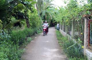 Phú Túc: Trên 470 triệu đồng lắp đặt camera