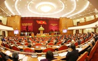 Toàn văn Nghị quyết số 28-NQ/TW về cải cách chính sách bảo hiểm xã hội