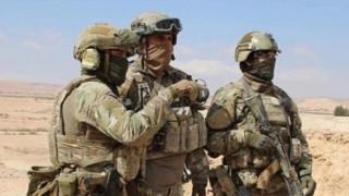 Trúng pháo kích, 4 binh sĩ Nga thiệt mạng ở Syria