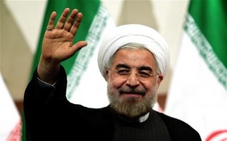 Iran muốn cùng Nga thảo luận thỏa thuận hạt nhân