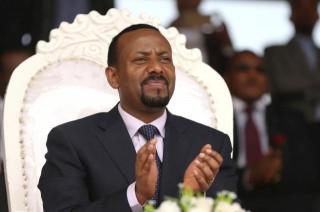 Mỹ cử chuyên gia FBI điều tra vụ đánh bom tại Ethiopia